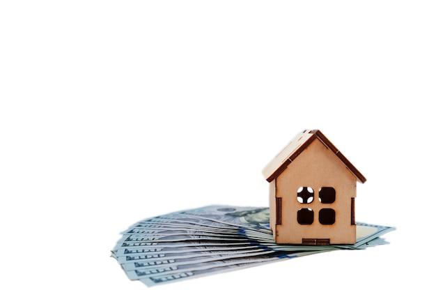 Concetto di spese personali. informazioni di base sull'analisi finanziaria.