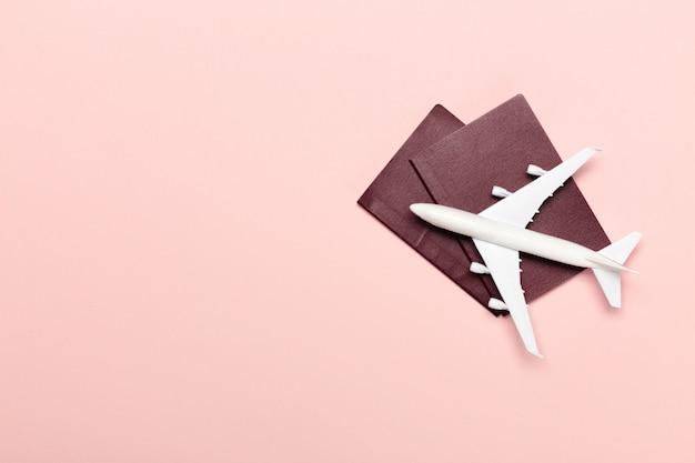Concetto di viaggio