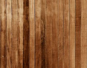 Concetto materiale di legno di struttura della carta da parati del fondo