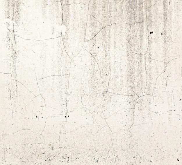 Concetto strutturato della struttura degli ambiti di provenienza strutturati del muro di cemento