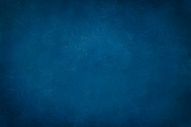 Sfondo Blu Foto E Vettori Gratis