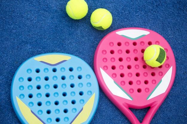 Concorrenza gioco palla set lo sport