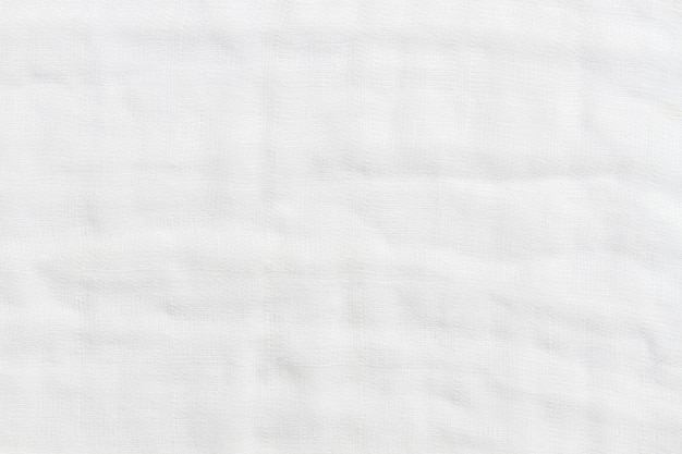Consistenza del materiale in tessuto elegante liscio