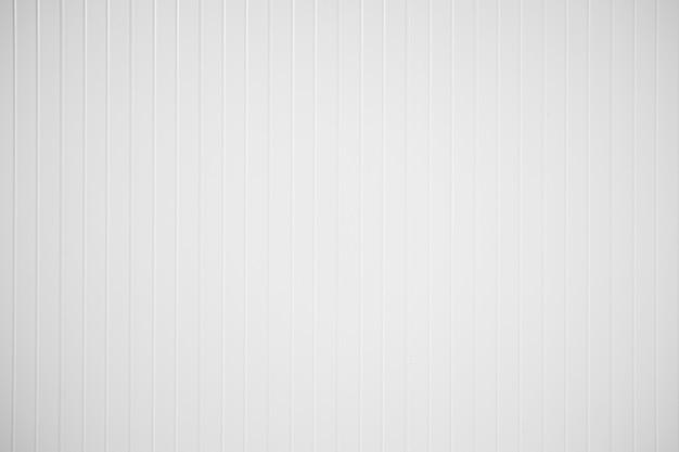 Consistenza del muro di legno bianco sfondo ad alta risoluzione per il design di sfondo