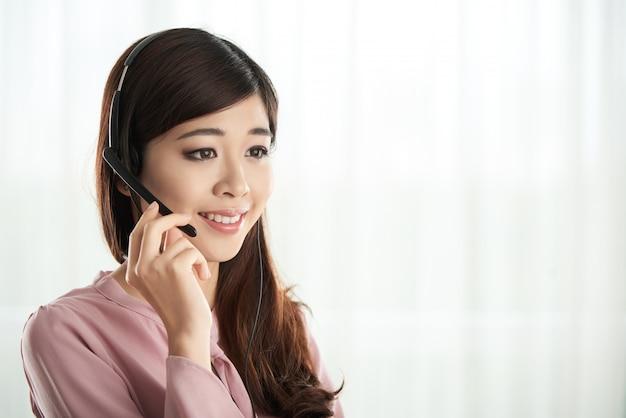 Consulenza cliente