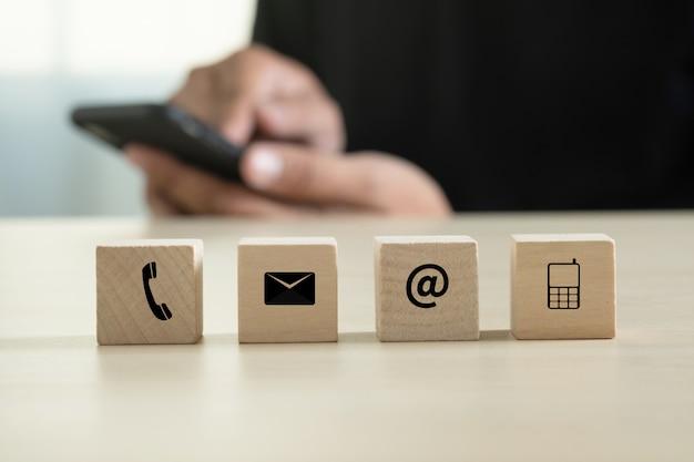 Contattaci (assistenza clienti hotline persone connect) chiamare l'assistenza clienti