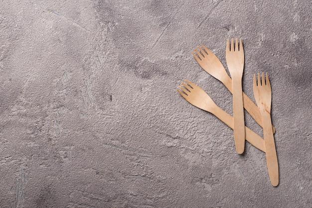 Contenitori fast food ecologici