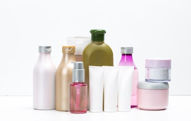 Contenitori per cosmetici