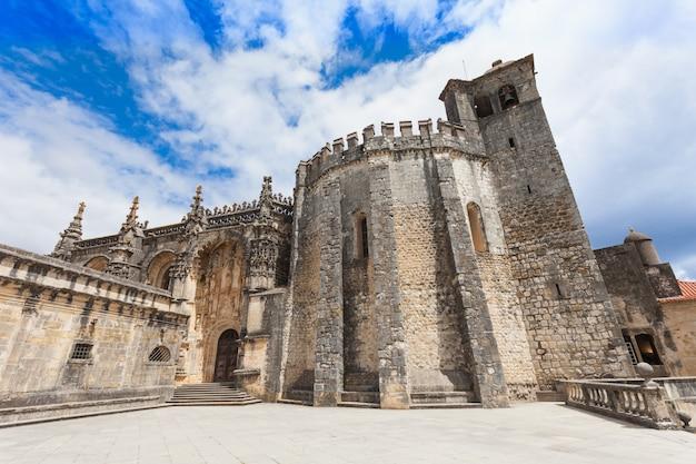 Convento di cristo