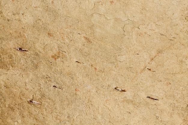 Copia spazio superficie di cemento sfondo