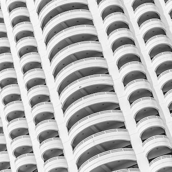 Costruzione di finestre