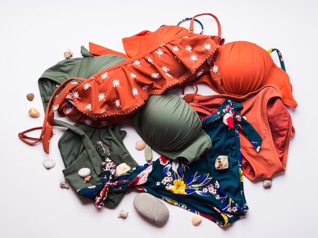 Costumi da bagno da donna