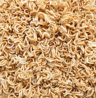 Crack noodle istantanei