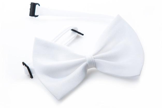 Cravatta a farfalla