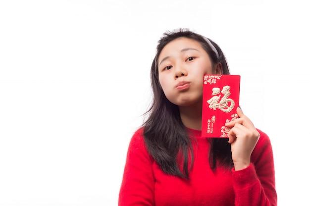 Cultura del dono orientale fortuna tradizionale