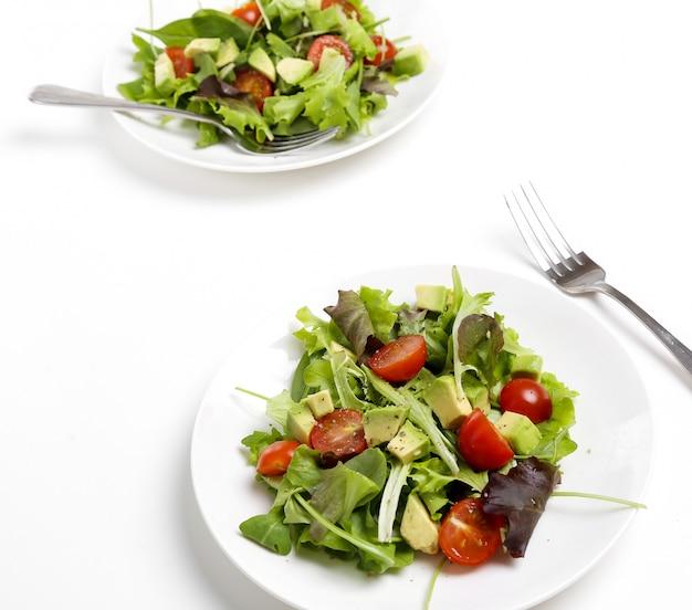 Deliziosa insalata
