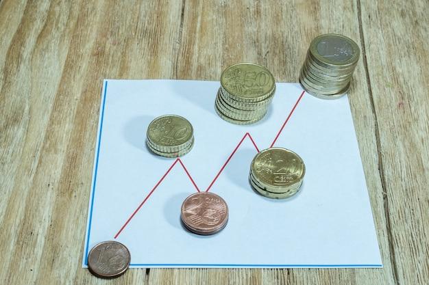 Denaro ed economia