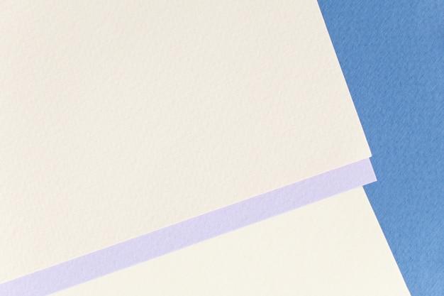 Design creativo per carta da parati pastello.