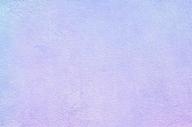 Design olografico iridescente con effetto estetico per pittura murale