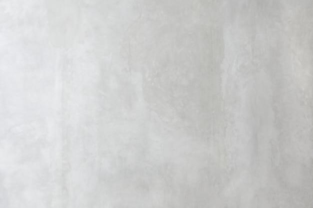 Design semplice sfondo grigio strutturato