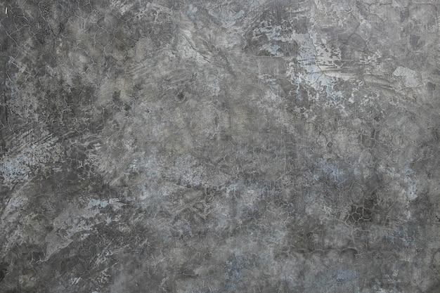 Dettagli del fondo del cemento e del calcestruzzo