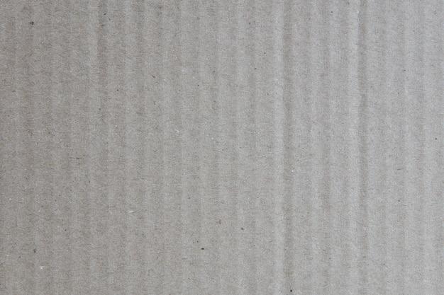 Dettaglio del fondo di struttura del cartone