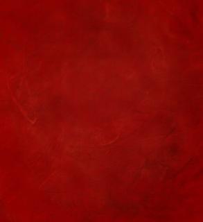 Di velluto rosso