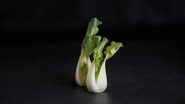 Dieta sana vegana e vegetariana