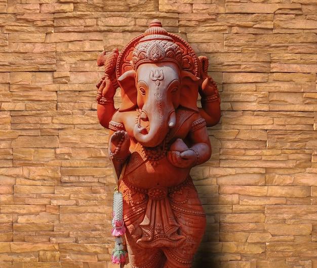 Dio elefante