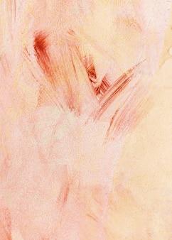 Dipingi su una tela