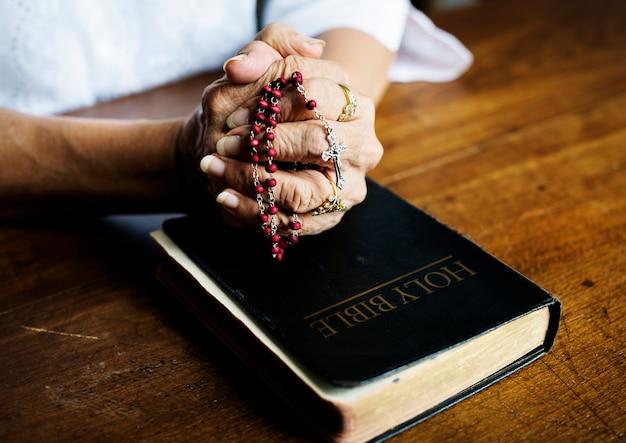 Diverse sparatorie religiose