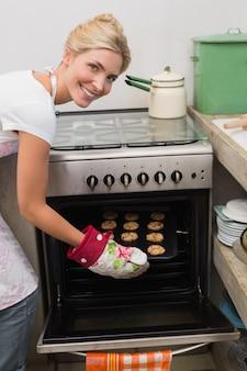 Guanti da forno per la cottura scaricare icone gratis - Guanti da cucina ...
