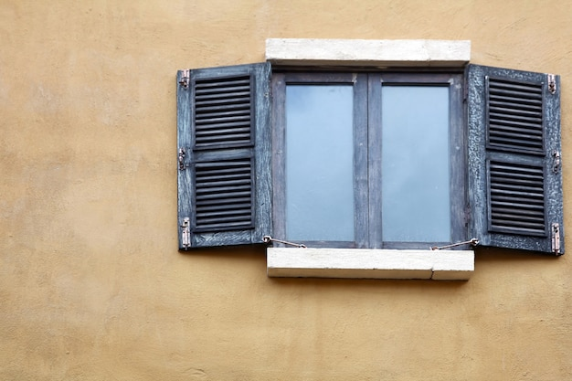 Edificio italiano