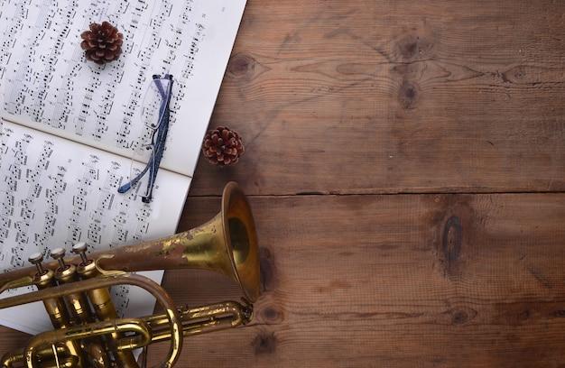 Elementi musicali