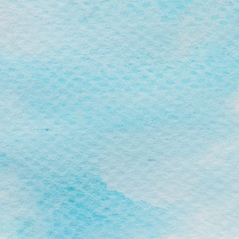 Estratto del contesto di carta strutturata blu