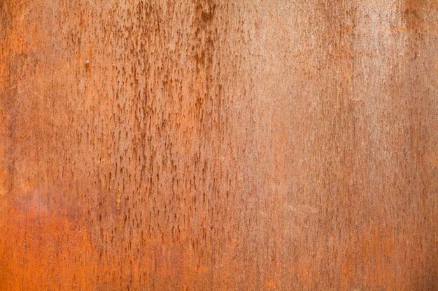 Estratto delle gocce di pioggia su una parete