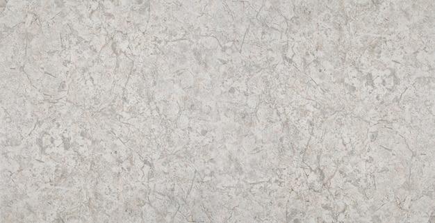 Estratto di struttura in marmo bluastro