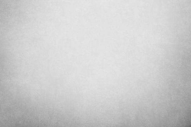 Estratto sfumato grigio