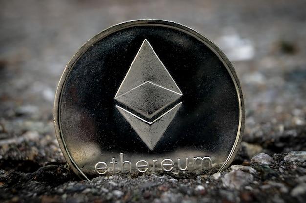 Ethereum è un modo moderno di scambio