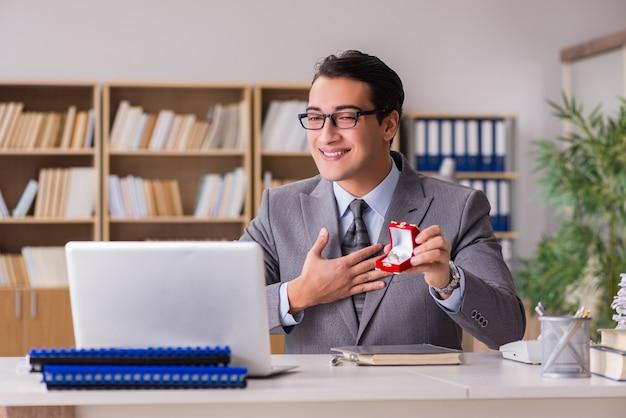 Fare una proposta in incontri online
