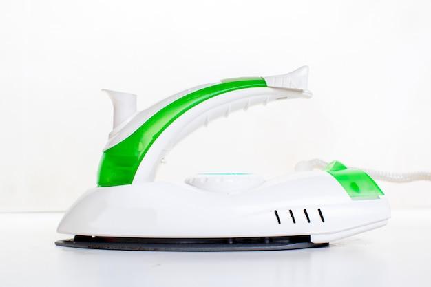 Ferro verde