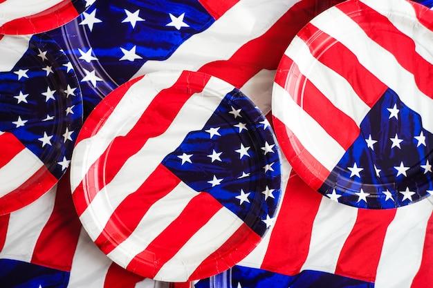 Festa dell'indipendenza degli stati uniti