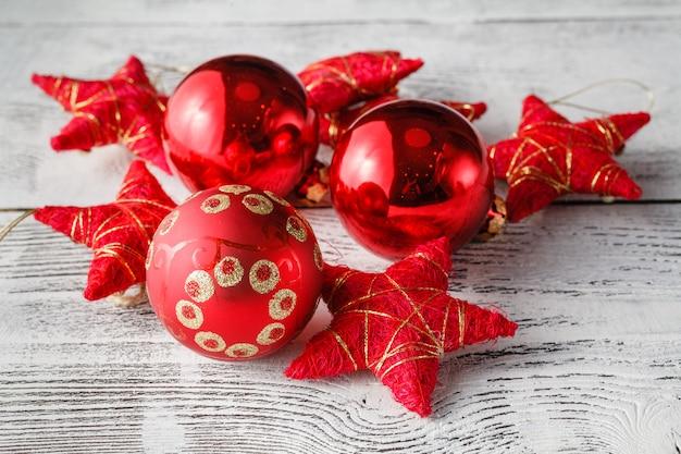 Festività natalizie glitter scintillio festivo vacanze invernali