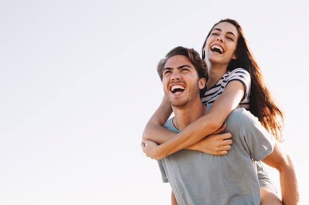 pagine per recuperare pareja completamente gratis
