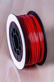 Filamento per cristallo stampante 3d