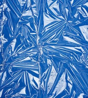 Film plastico allungabile trasparente