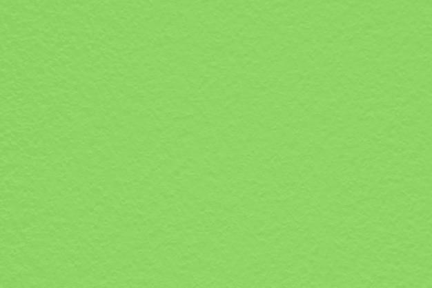 Fine del fondo di struttura del libro verde su