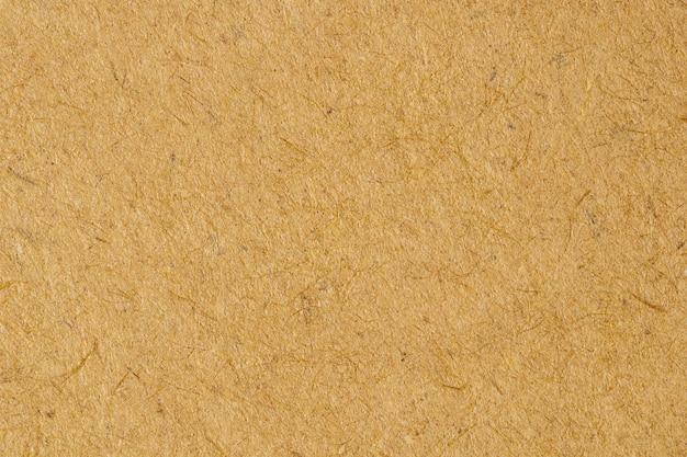 Fine della carta di brown sul fondo di struttura
