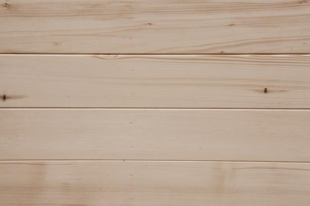 Fine di struttura di legno in su