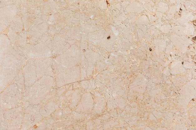 Fine di struttura di marmo bianco in su